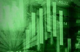 Marijuana stocks - mj