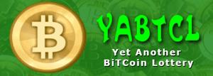 YABTCL Bitcoin Lottery