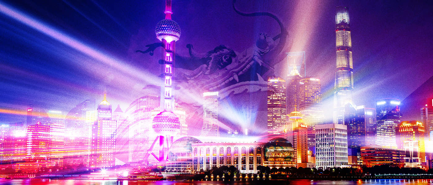 china-economic-stability-crackdown-on-corruption