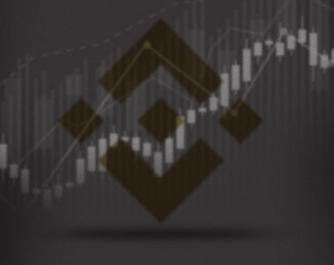 exchange-binance-review-user-guide