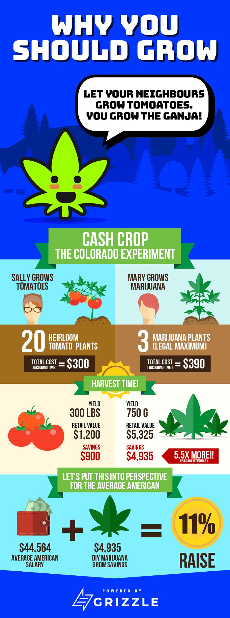 infographic-comparison-V03
