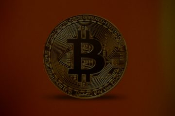 15 Best Bitcoin Faucets in 2019 | Grizzle