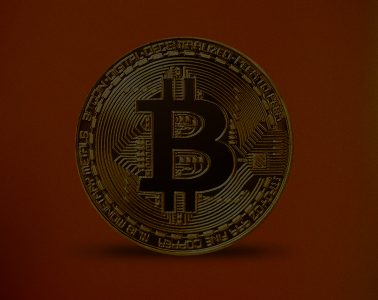 bitcoin-review-banner-2