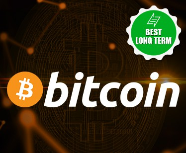 coins-landing-page-bitcoin-best-2