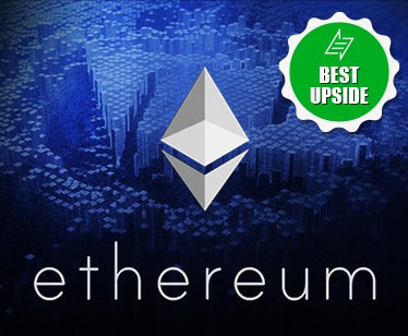 coins-landing-page-ethereum-best-2