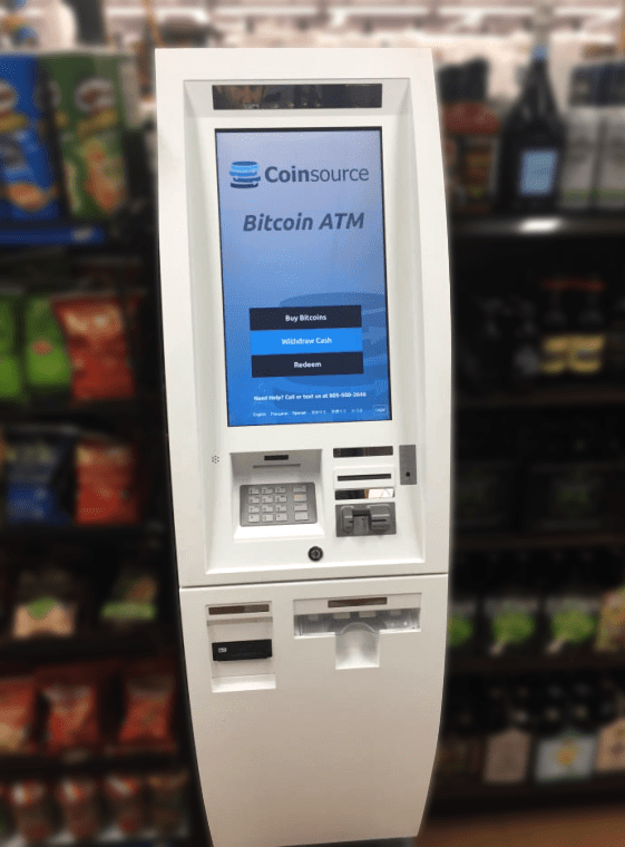 coinsource-atm-1