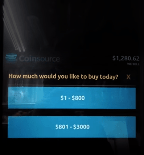 coinsource-atm-buy-screen-1