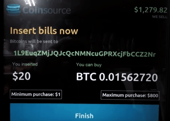 coinsource-atm-insert-bills-1