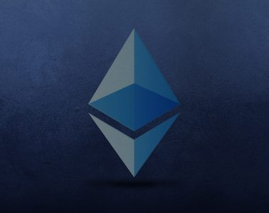 ethereum-review-1