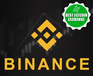 exchange-landing-page-binance-best