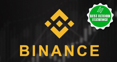 exchange-landing-page-binance-mobile-best