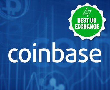 exchange-landing-page-coinbase-best