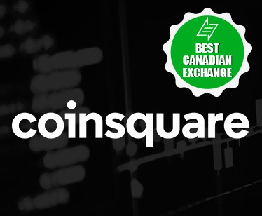 exchange-landing-page-coinsquare-best