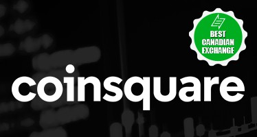 exchange-landing-page-coinsquare-mobile-best