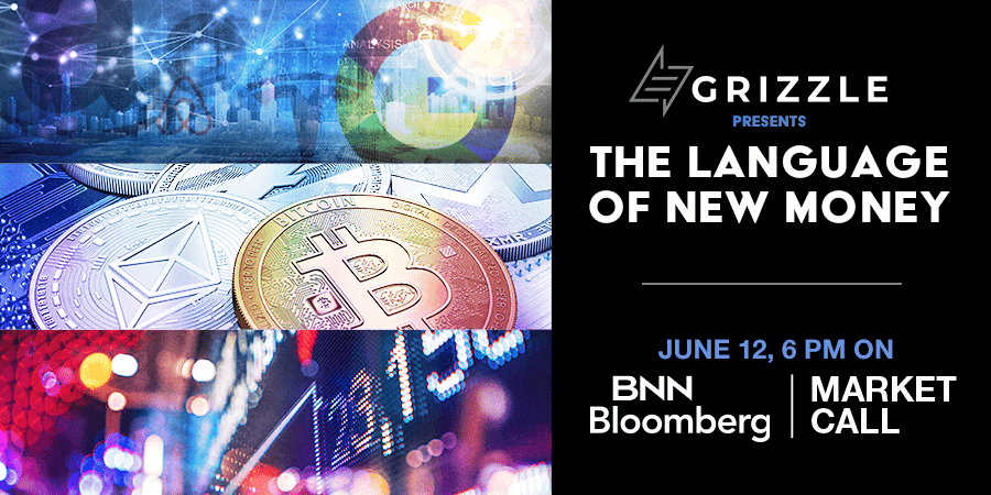 grizzle-on-bnn-bloomberg-june12-900px-1