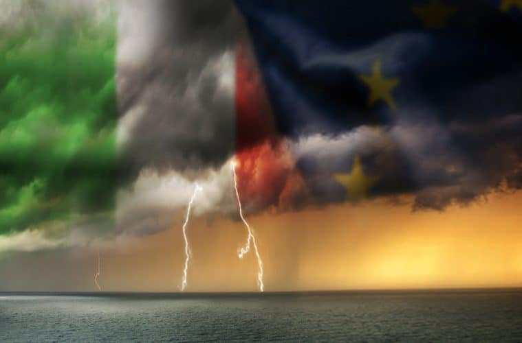 italy-calm-before-the-next-storm-4