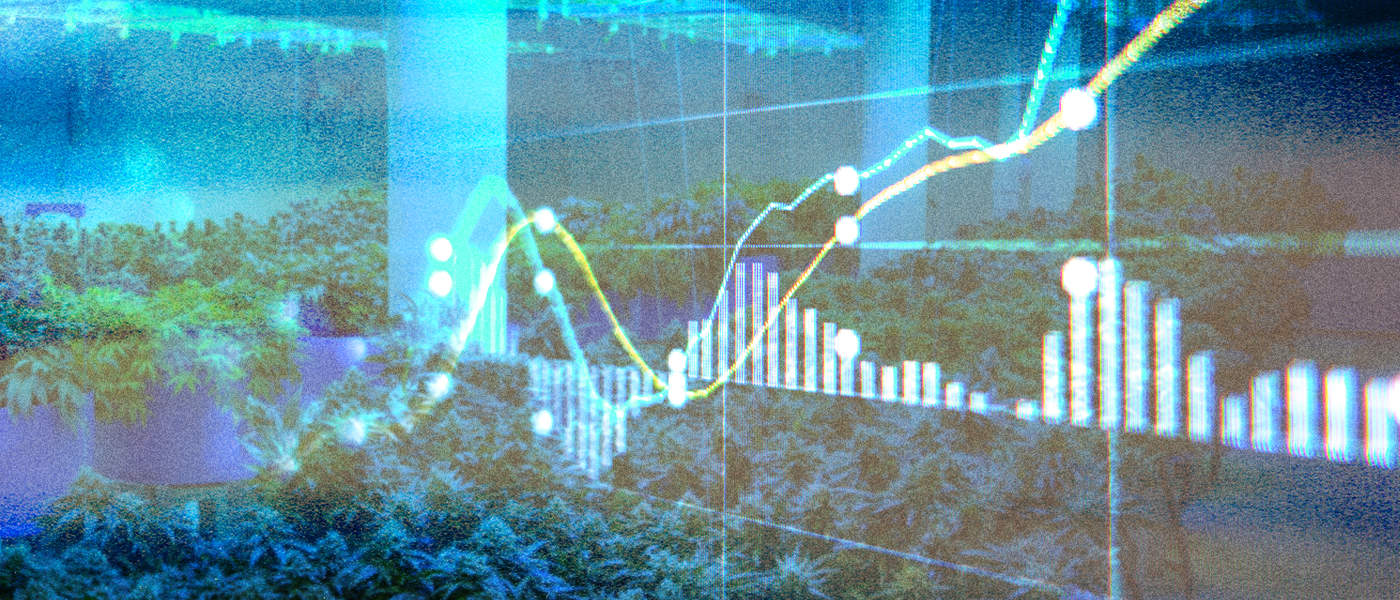 grizzle.com: Marijuana Investor Roundup: The Best of 2019