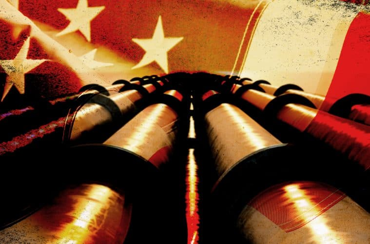 strong-us-oil-prices-stoking-us-narrative