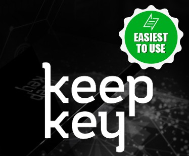 wallets-landing-page-keepkey-best