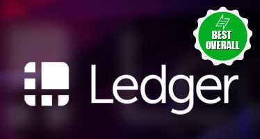 wallets-landing-page-ledger-nano-mobile-best