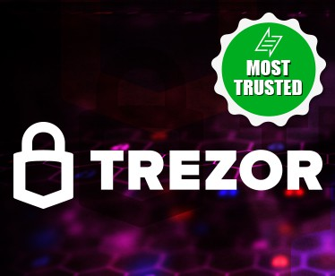 wallets-landing-page-trezor-best