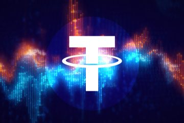 tether coin - stablecoin-that-appears-too-stable