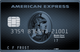 American_Express_Cobalt_Card