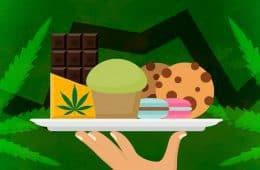 cannabis-edibles-market-report