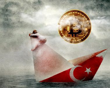 Turkish Currency Crisis