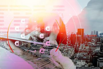 IBM Launching Stellar Based Cross-Border Payments Solution