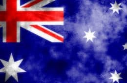 australia-key-growing-player-cannabis