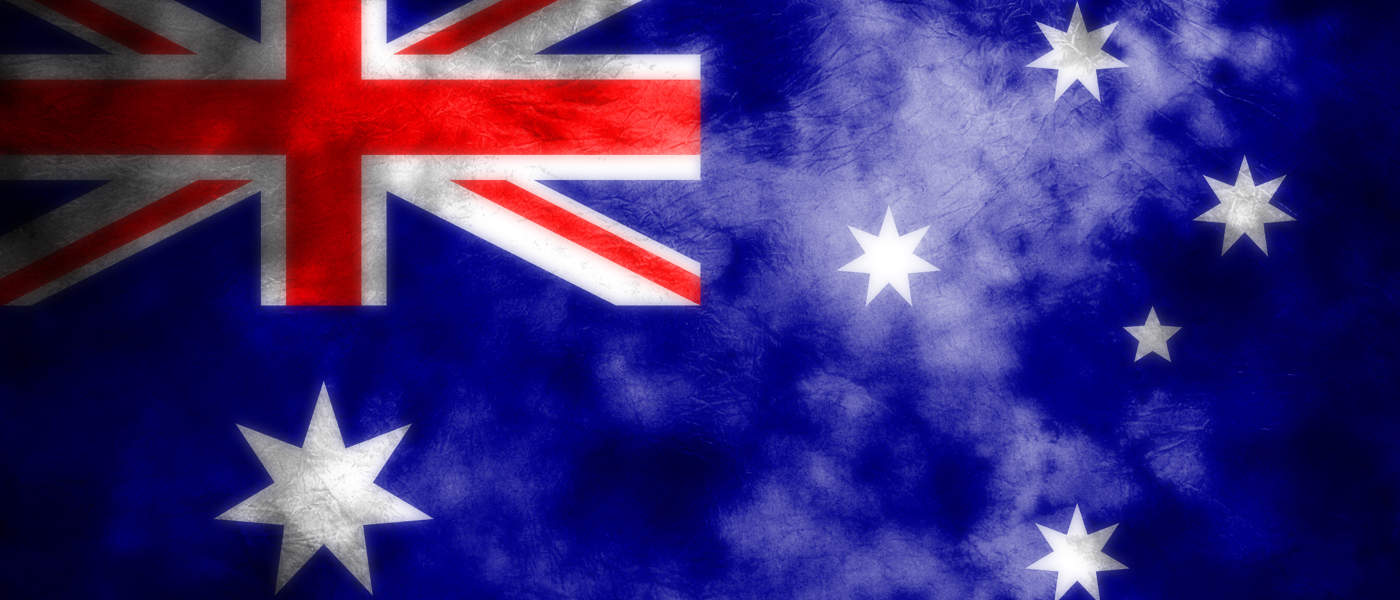 australia-key-growing-player-cannabis