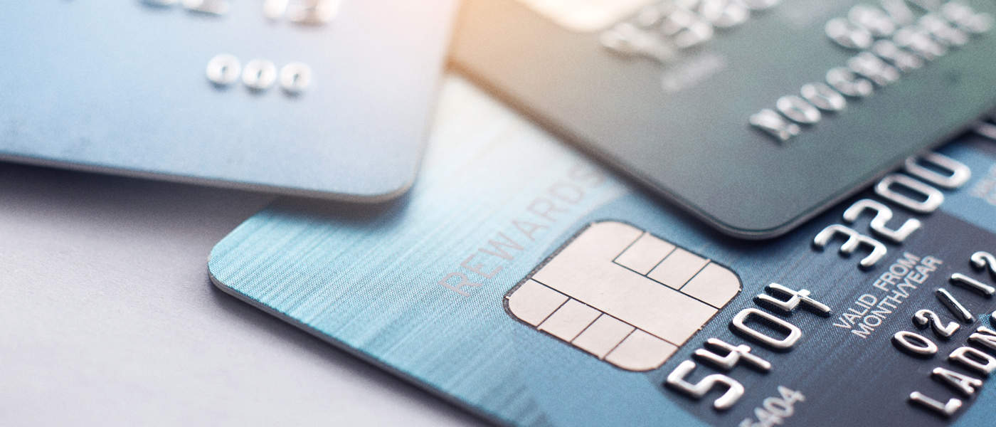 credit-cards-for-beginners-guide