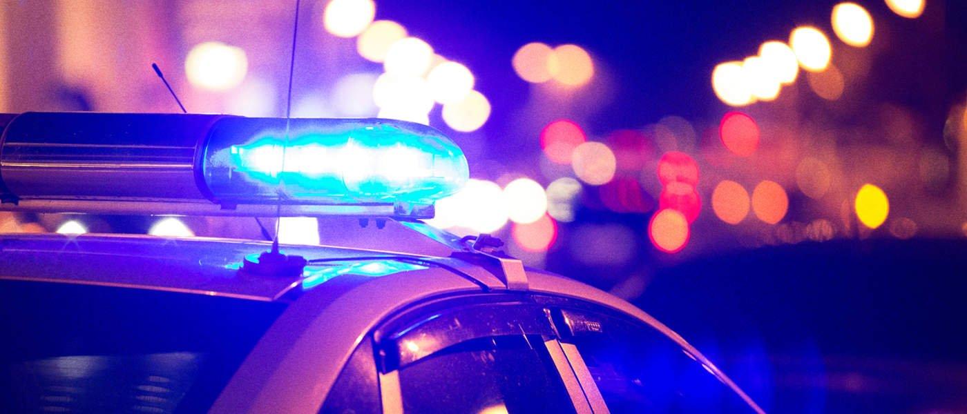 marijuana - mj law 5 police