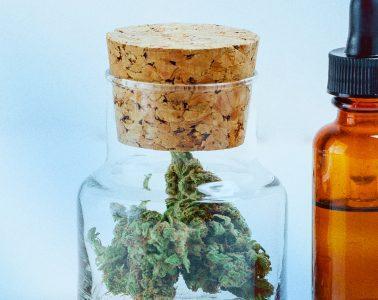 marijuana - mj medical 5