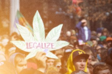 marijuana - mj politics 2 legalization