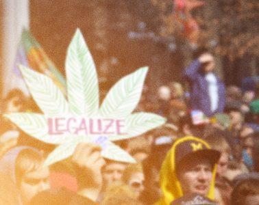 marijuana - mj politics 2 legalization