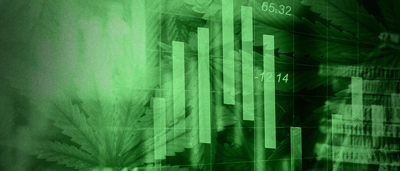 Marijuana stocks - mj stocks 1