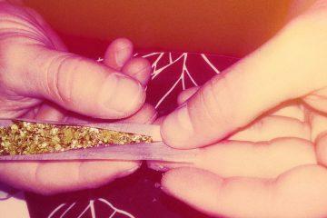 New Jersey - marjiuana legalization