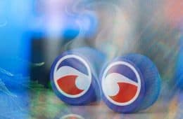 pepsi-sea-of-bad-brands-cannabis-confusion