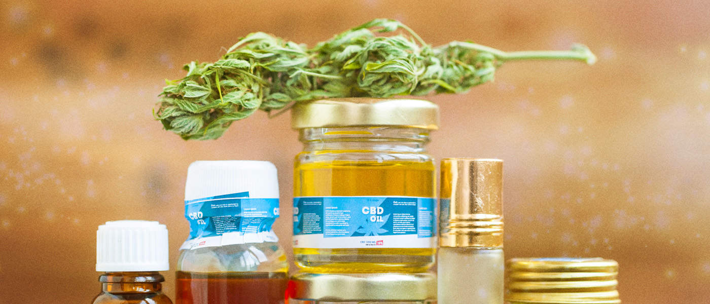 The Untapped Potential of Cannabidiol (CBD) and the 3 Best Ways to Invest