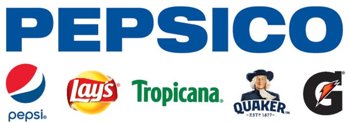 Pepsi Brands