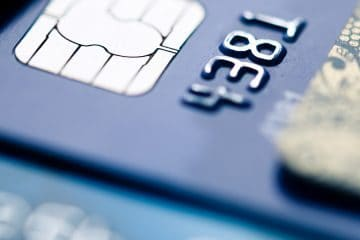 American Express Cobalt Credit Card Review [Updated 2019