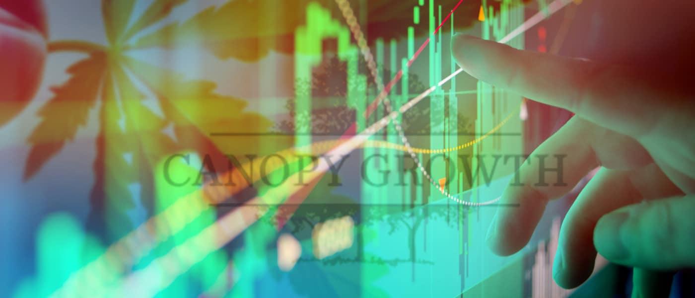 canopy-growth-Q1-2019-earnings