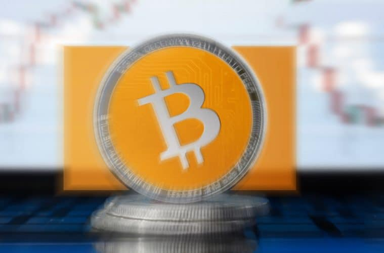 crypto-markets-sell-off-fallout-bitcoin-cash-fork