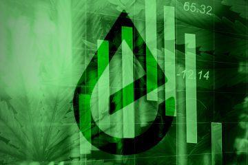 Emerald Health Therapeutics - marijuana