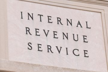 IRS- federal prohibition marijuana