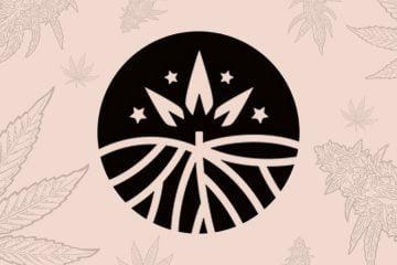 Indiva Cannabis