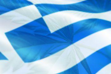 MJ - Marijuana Greece
