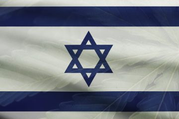 Israeli Prime Minister Open to Relaxing Recreational Cannabis Laws